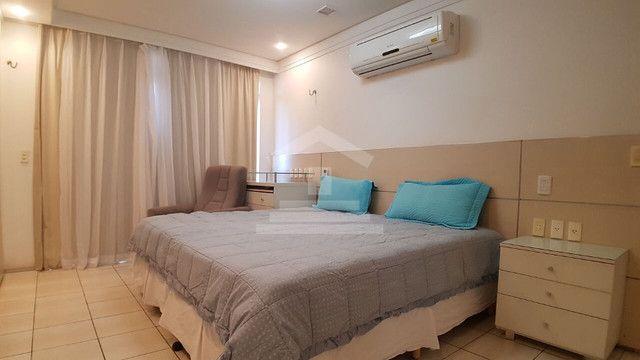 59 Apartamento 248m² com 03 suítes 04 vagas em Fátima, Adquira Imediatamente!(TR12314) MKT - Foto 6