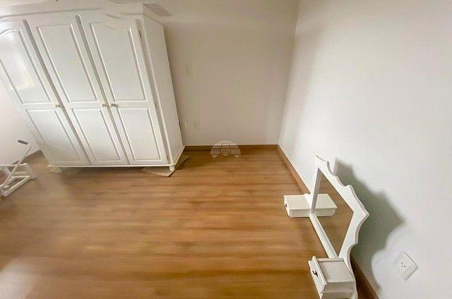 Casa à venda com 3 dormitórios em Amadori, Pato branco cod:926063 - Foto 16