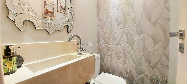 Apartamento à venda com 3 dormitórios em Santa helena, Juiz de fora cod:3040 - Foto 9