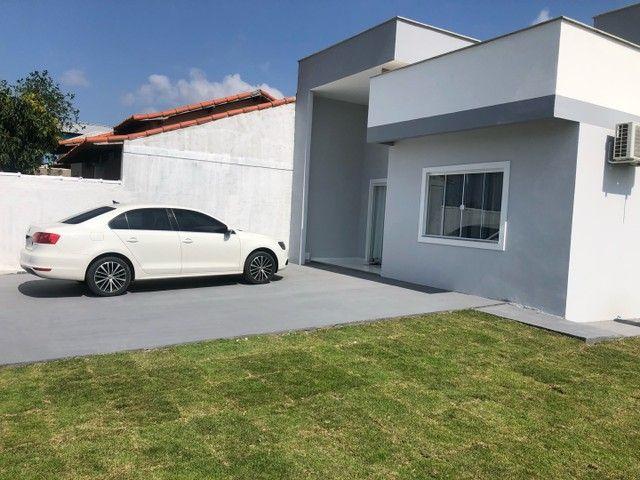 Casa moderna 3 Quartos, condomínio  Araruama - Foto 3