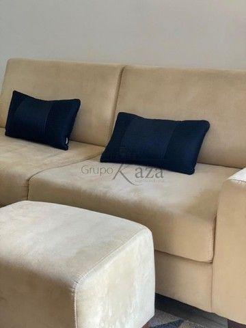 LA 43625 - Apartamento/Flat - Jardim São Dimas - Locação   Space Valley - Foto 3