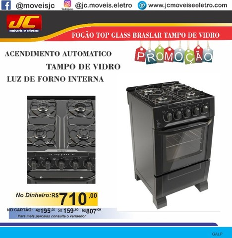 Convencional Cozinha - Foto 2
