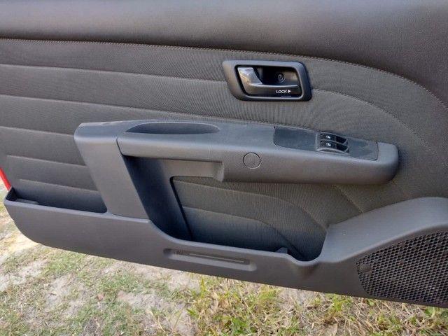 Fiat Strada 1.4 CS Freedom - 19.000 kms / Único Dono / 2021 Vistoriado - Foto 5