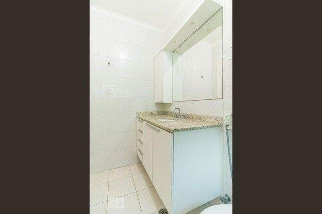 Casa para alugar, 480 m² por R$ 9.000,00/mês - Jardim Marajoara - São Paulo/SP - Foto 15