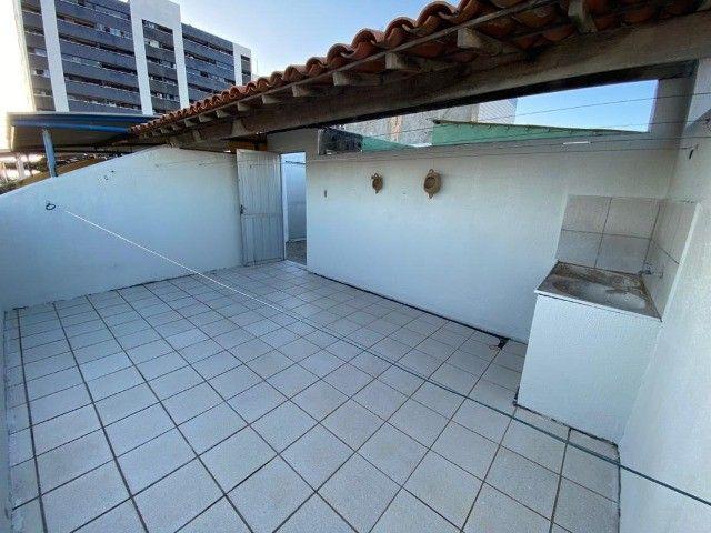 Apartamento Vila União com Terraço! - Foto 16
