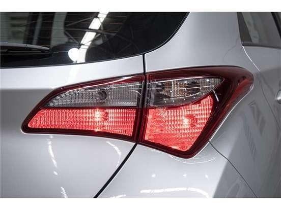 Carta de crédito - Hyundai HB20 1.0 Comfort Plus 2019 FLEX - Entrada R$16.000,00 - Foto 8