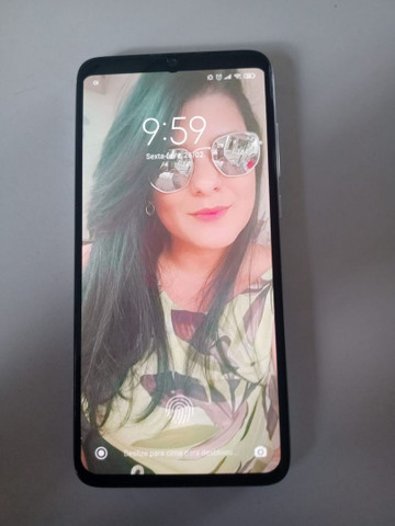 Xiaomi 9 lite - Foto 5