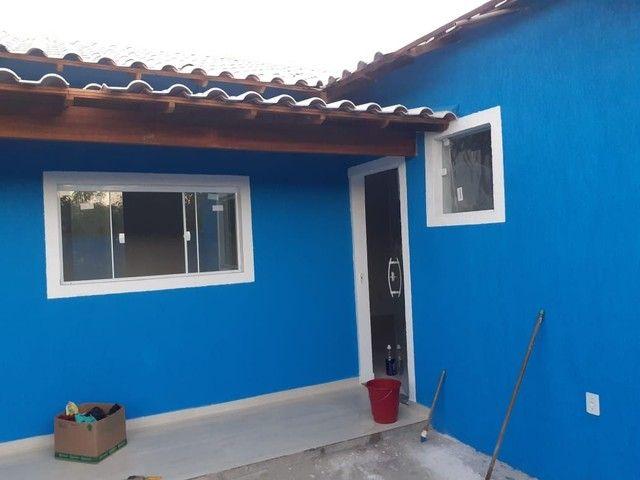 Bd860 Casa em Rio das Ostras - Foto 6
