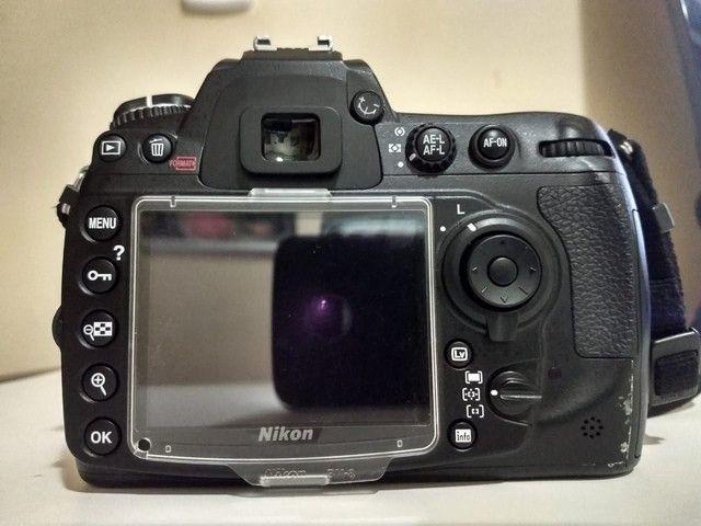KIT COMPLETO NIKON D300s - Foto 4