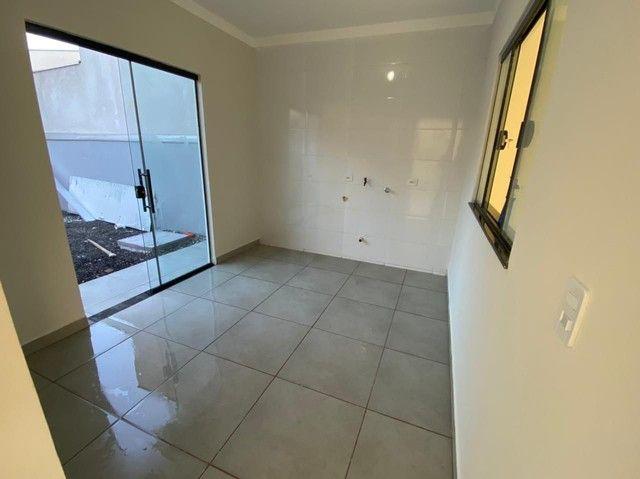 Casa a Venda com excelente localização prox Av Tuiuti - Foto 3