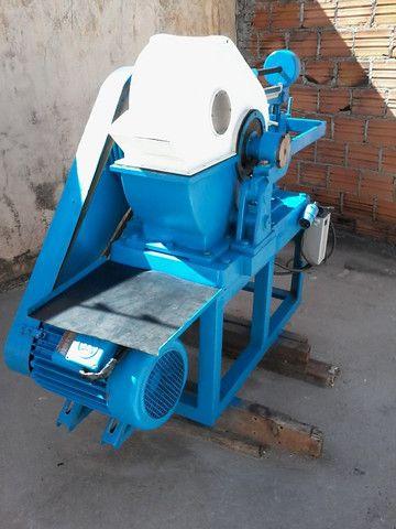 Equipamentos Laboratório celulose e papel (usado)