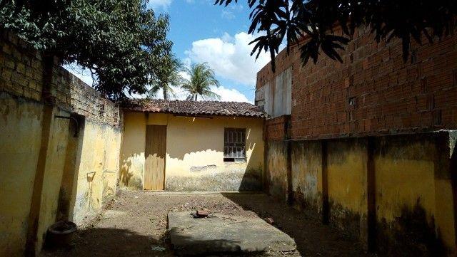 VC005: Casa em Carpina, 4Quartos, Terraço, Quintal, Lavabo, Cozinha, Ceramica, Lajeada. - Foto 8