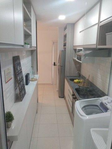 Apartamento no Planalto com 10% de entrada (JL) - Foto 9