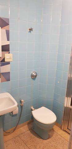 apto locaçao metro santana condominio baixissimo pacote 1950,00 - Foto 9