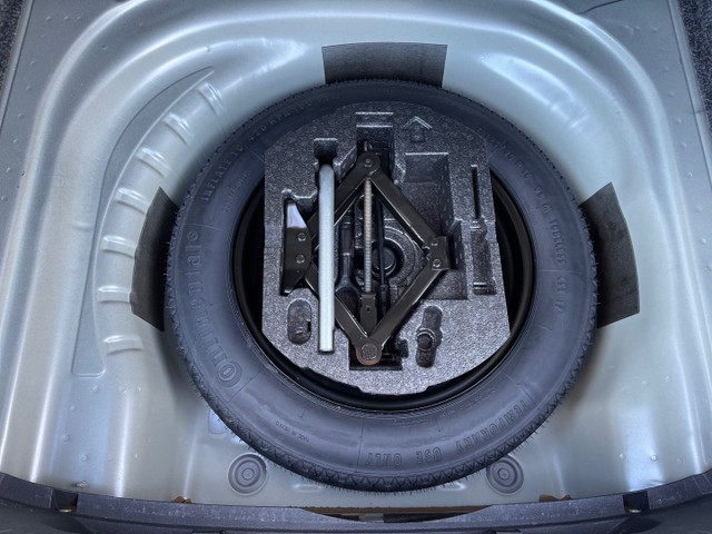 VW JETTA COMFORTLINE 250  1.4 TSI COM TETO SOLAR FLEX AUTOMÁTICO 18/19 - JPCAR  - Foto 17