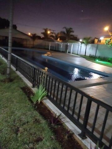 Apartamento com 2 quartos sendo 1 suíte - 70m2 - Vila Froes! - Foto 12
