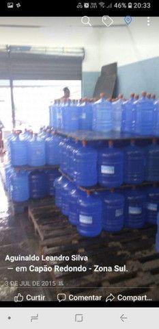 Distribuídora de agua - Foto 2