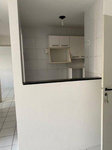 Vendo apt 2 quartos no edf golden gate R$:330.000,00 - Foto 9