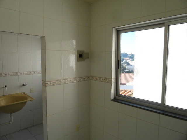 Aluguel - Apartamento - Niterói - Betim-MG - Foto 9