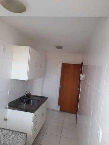 Alugo apartamento no Ed. Felicità Residence - Foto 12