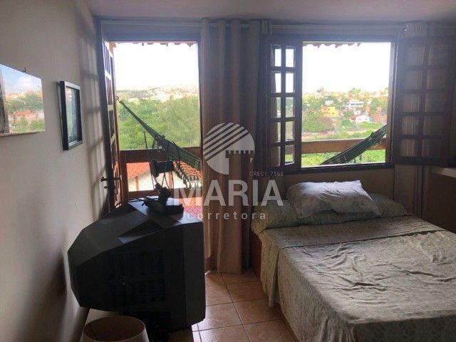 Casa à venda dentro de condomínio em Gravatá/PE! código:3093 - Foto 8