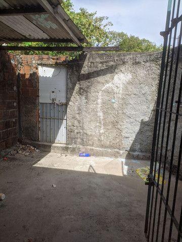 430,00 $ Aluga-se , *,  casa na primeira etapa de Rio doce. - Foto 5