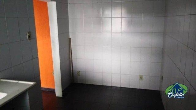 BELO HORIZONTE - Casa Padrão - Aparecida - Foto 11