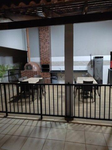 Apartamento com 2 quartos sendo 1 suíte - 70m2 - Vila Froes! - Foto 7