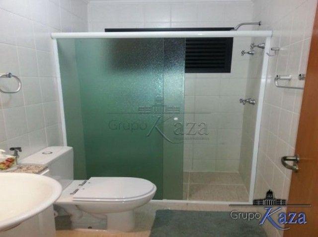 4730 tel; * Apartamento / Padrão - Jardim Aquarius - Locação - Foto 5