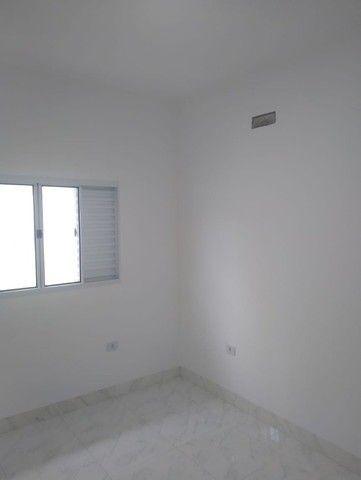 Linda Casa Tijuca R$ 300 Mil ** - Foto 11