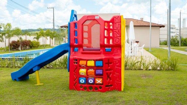 PSC_ Super oportunidade Apartamento 3 Quartos em São Lourenço - Foto 3