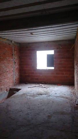 Vende-se ou troca-se um imóvel em construção.  - Foto 5