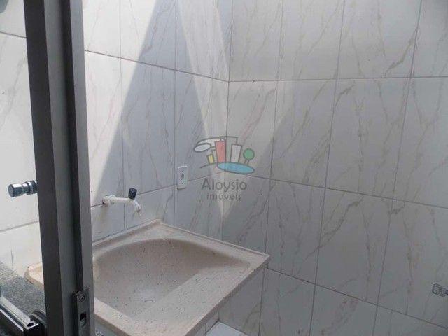 Duplex Bernardo Valadares - Foto 9