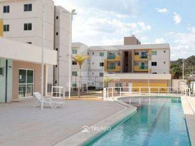 58 Apartamento 60m² com 02 quartos em Morros, Preço imperdível!(TR8964) MKT - Foto 10
