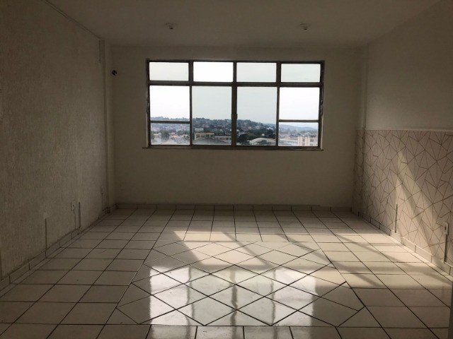 Sala comercial no centro de São Gonçalo - Foto 2