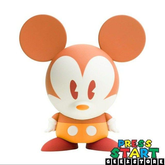 Mickey Shorts - Edição limitada - Foto 2