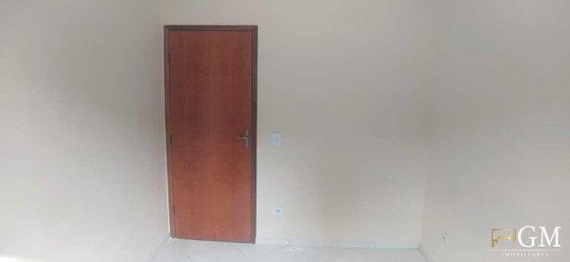 Casa para Venda em Presidente Prudente, Jardim Prudentino, 3 dormitórios, 2 banheiros - Foto 9