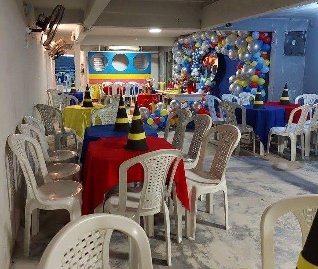 Casa dois Pavimentos na Apinagés  - Foto 7