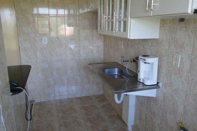Apartamento para Aluguel, Fonseca Niterói RJ - Foto 5
