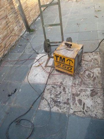 Contrução e manutenção 1,00 - Foto 6