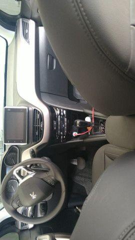 Peugeot 208 Griffe EAT6 - Foto 5