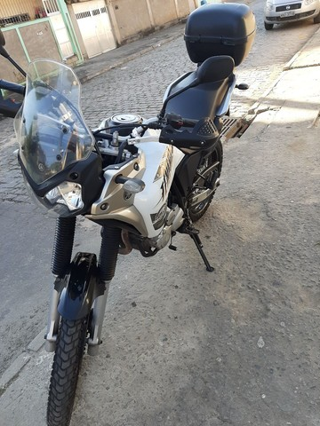 Yamaha Tenere 250cc  - Foto 3