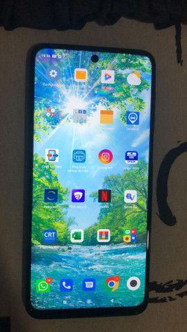 Xiaomi Redmi Note 9s 128gb / 6Ram - Foto 3
