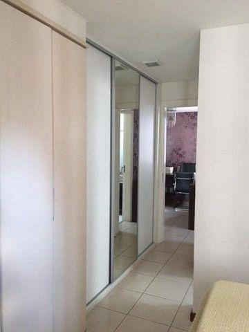 Apartamento 2 qts suíte mais reversível Tamandaré  - Foto 10