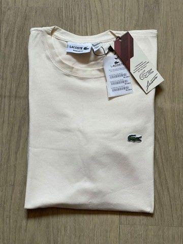 Camisas Peruanas diversas marcas  - Foto 6