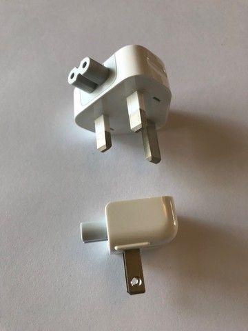 Adaptadores para Fonte de iPad, iPhone ou Mac - Foto 5