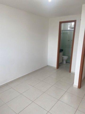 Apartamento em Miramar - Foto 11
