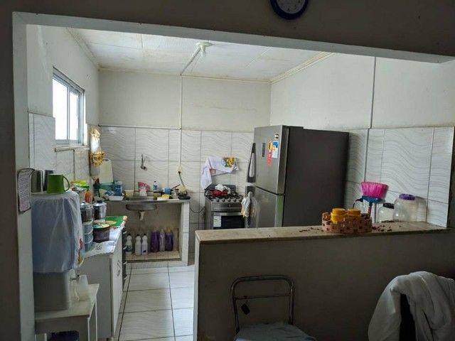 Casa à venda, 605 m² por R$ 300.000,00 - Vila União - Fortaleza/CE - Foto 9