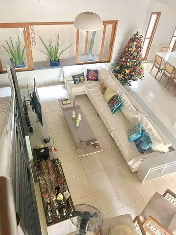 10 Casa em condomínio com 03 quartos no Uruguai! Preço Imperdível (TR55890) MKT - Foto 3