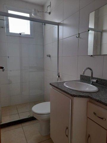 Alugo apartamento no Ed. Felicità Residence - Foto 10